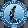 Kocatepe Üniversitesi Logo