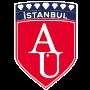 Altınbaş Üniversitesi Logo