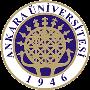 Ankara Üniversitesi Logo