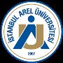 Arel Üniversitesi Logo