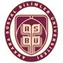 Sosyal Bilimler Üniversitesi Logo