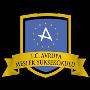 Avrupa Meslek Yüksekokulu Logo