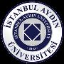 Aydın Üniversitesi Logo