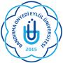 Bandırma Onyedi Eylül Üniversitesi Logo