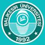 Balıkesir Üniversitesi Logo
