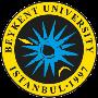 Beykent Üniversitesi Logo