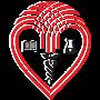Bilim Üniversitesi Logo