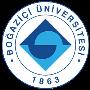 Boğaziçi Üniversitesi Logo