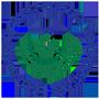 Abant İzzet Baysal Üniversitesi Logo