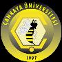 Çankaya Üniversitesi Logo