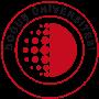 Doğuş Üniversitesi Logo