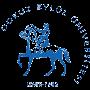 Dokuz Eylül Üniversitesi Logo