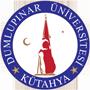 Dumlupınar Üniversitesi Logo