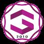 Gedik Üniversitesi Logo