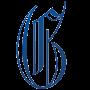 Gelişim Üniversitesi Logo