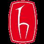 Hacettepe Üniversitesi Logo