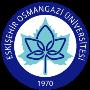 Osmangazi Üniversitesi Logo