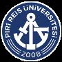 Piri Reis Üniversitesi Logo
