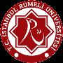 Rumeli Üniversitesi Logo