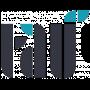 Türk-Alman Üniversitesi Logo
